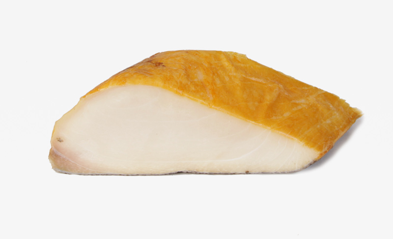 Cold smoked butterfish chunk lb atlanta for Cold smoking fish
